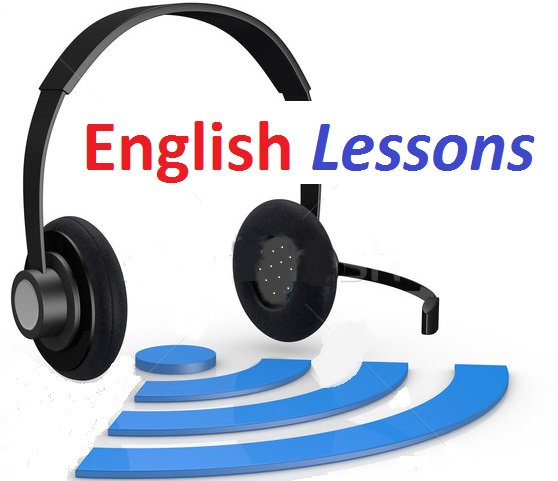 English audiolessons.jpg